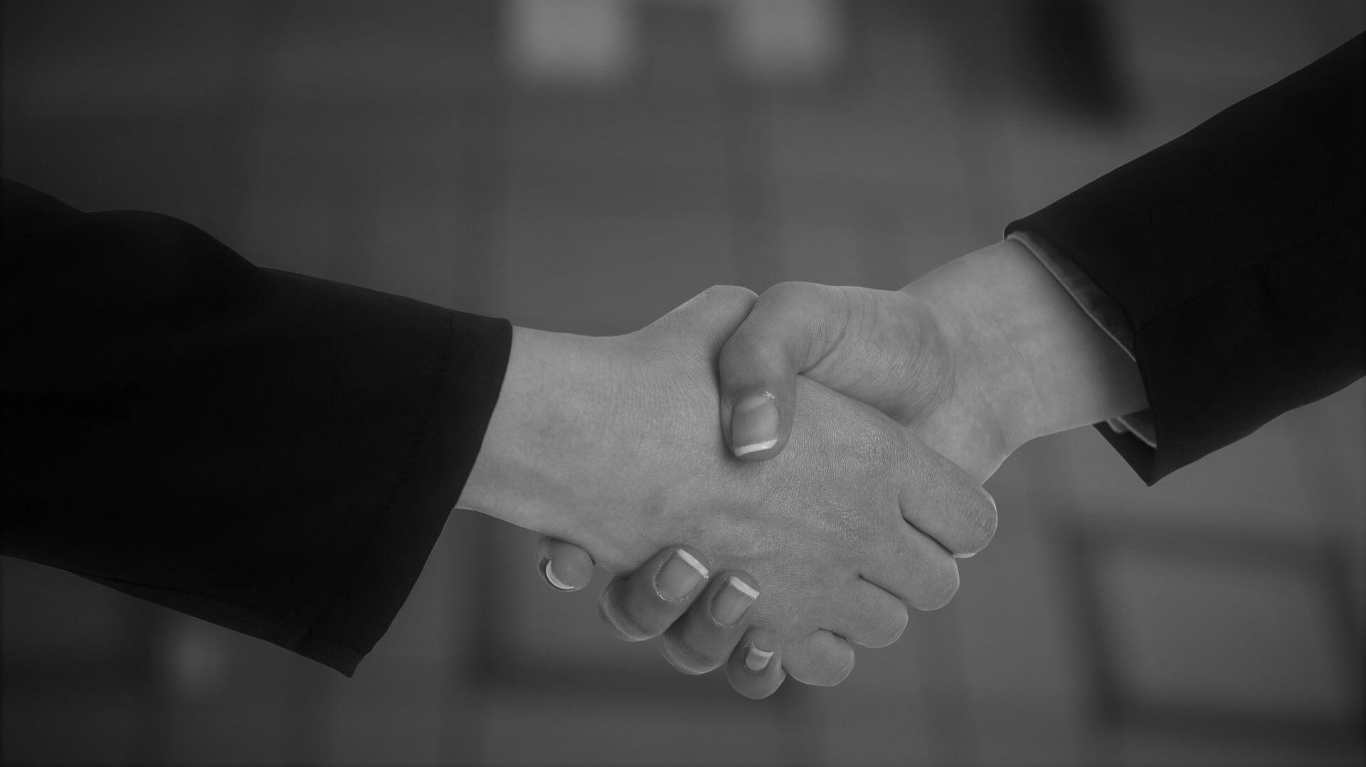 Consulenza aziendale, i 4 motivi del perché è importante?