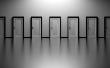 scegliere consulenza aziendale