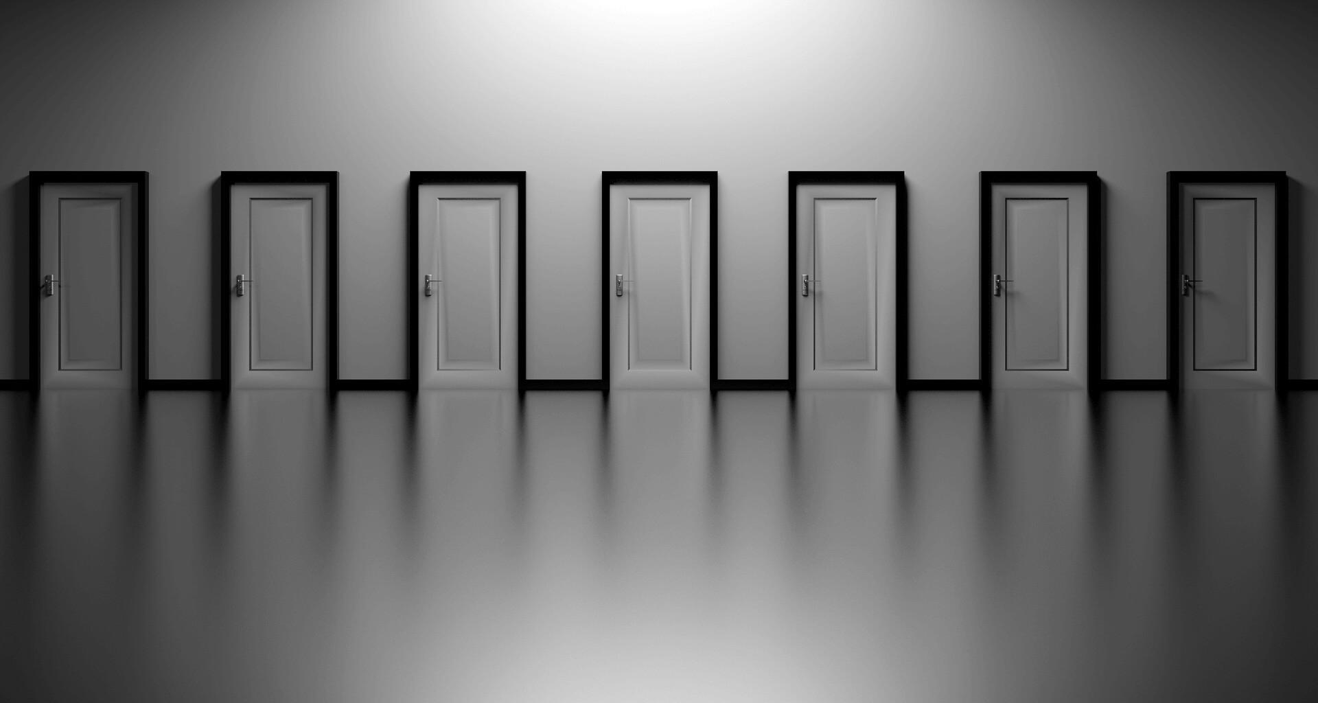 Come scegliere il Consulente Aziendale, ecco i 6 criteri fondamentali.
