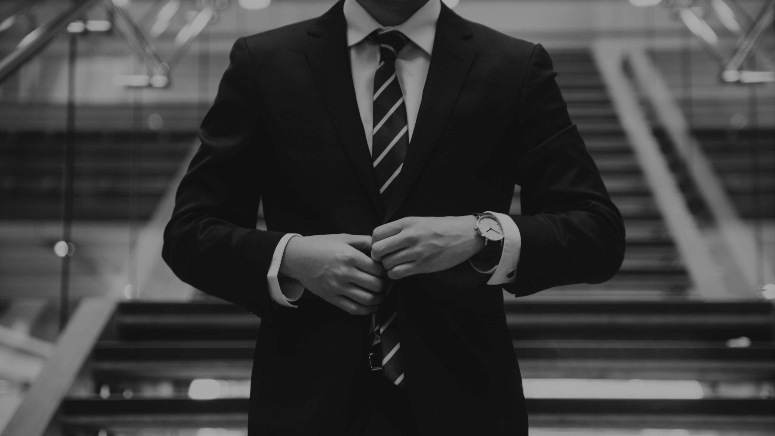 Temporary Manager in 3 minuti: chi, cosa, quando e perchè è importante.