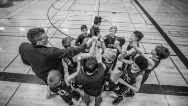 consulenza coaching aziendale