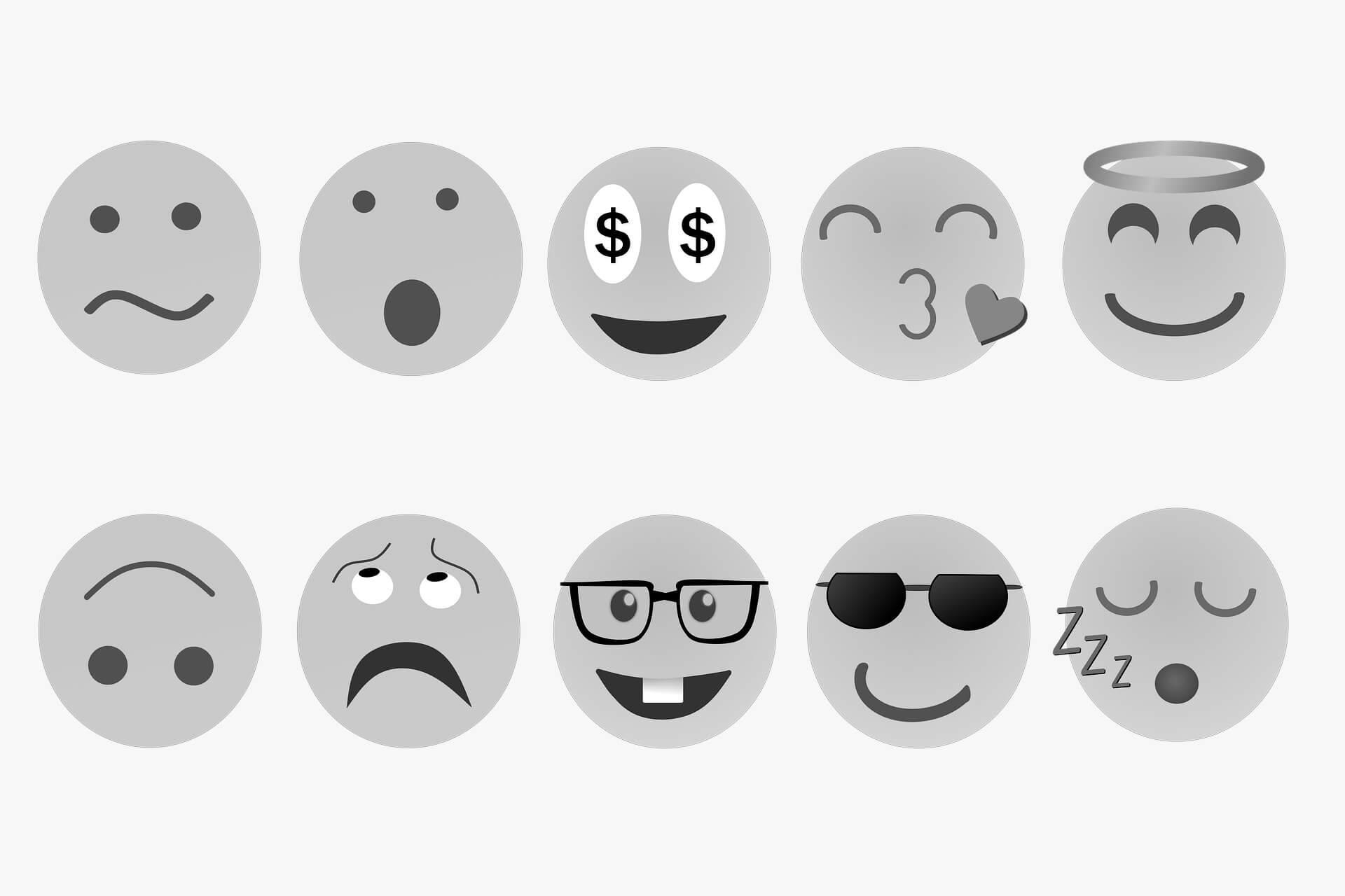Intelligenza emotiva in azienda: cos'è e perché è importante. Le 3 competenze.